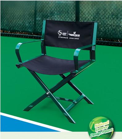 Superbe Professional Tennis Court Linesman Chair; Professional Tennis Court  Linesman Chair